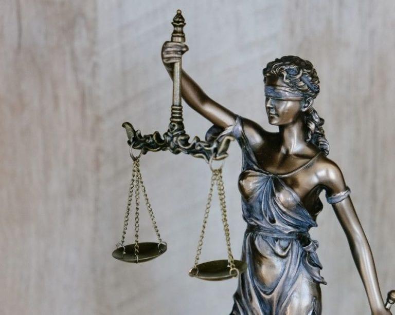 Archer v. Coinbase, Inc. Davası: Borsalarda Kriptopara Mülkiyeti