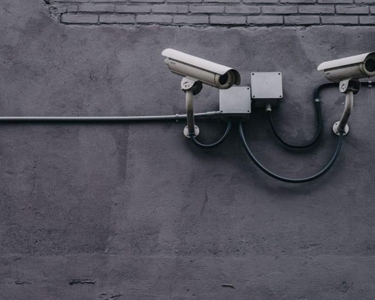 """""""Big Brother is Watching Blockchain"""": Blockchain Gözetim Pazarı"""