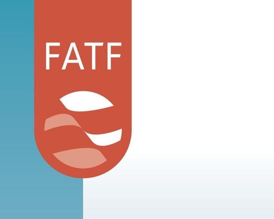FATF Seyahat Kuralı ve Sanal Varlık Hizmet Sağlayıcılar (VASPs)