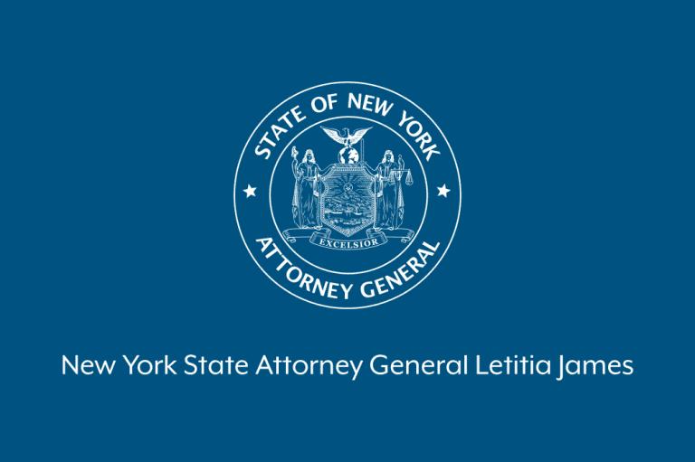 Tether (USDT) Spekülasyonlarının Perdesi Aralanıyor: New York Başsavcılığı Suçlamaları