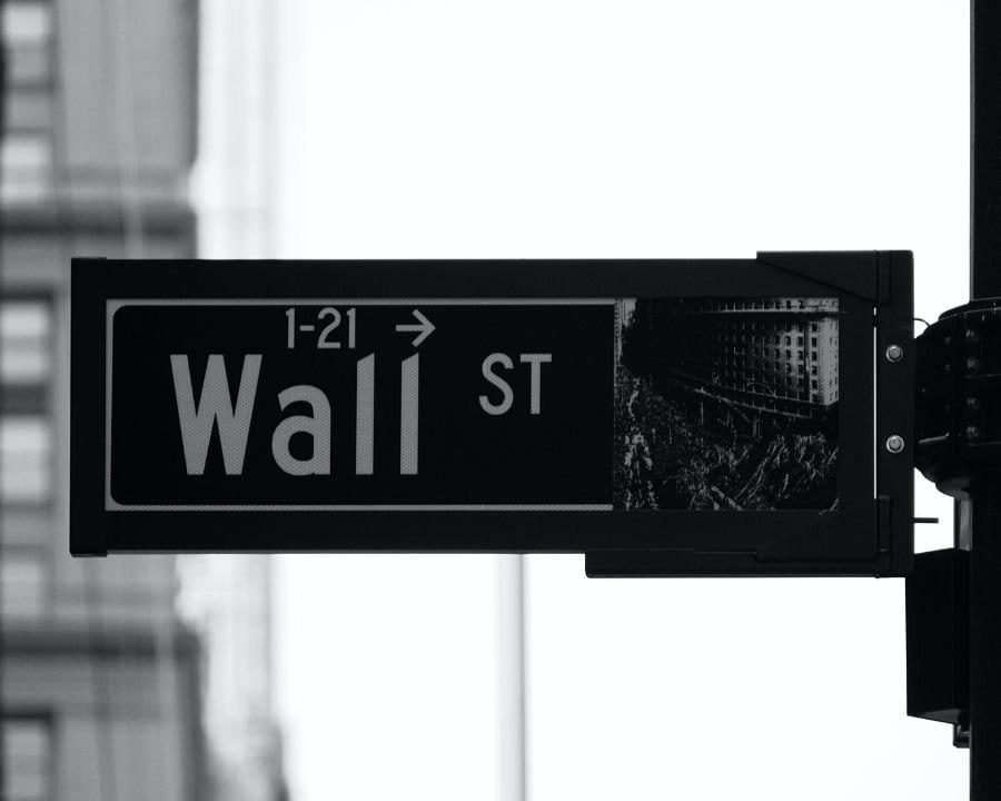 XRP Menkul Kıymet Mi? SEC Tarafından Açılan Dava Ne Anlama Geliyor?