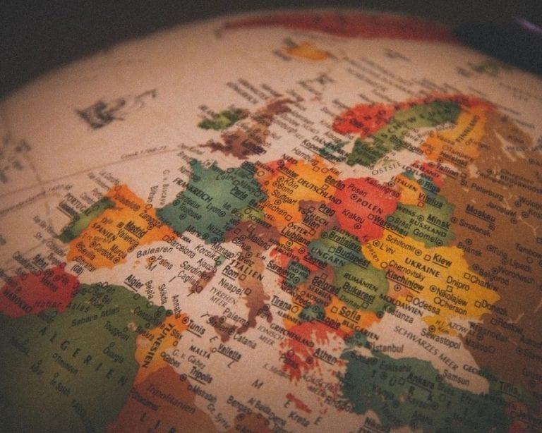 """Avrupa Birliği: """"Kripto Varlık Piyasalarının Düzenlenmesi"""" (MiCA)"""