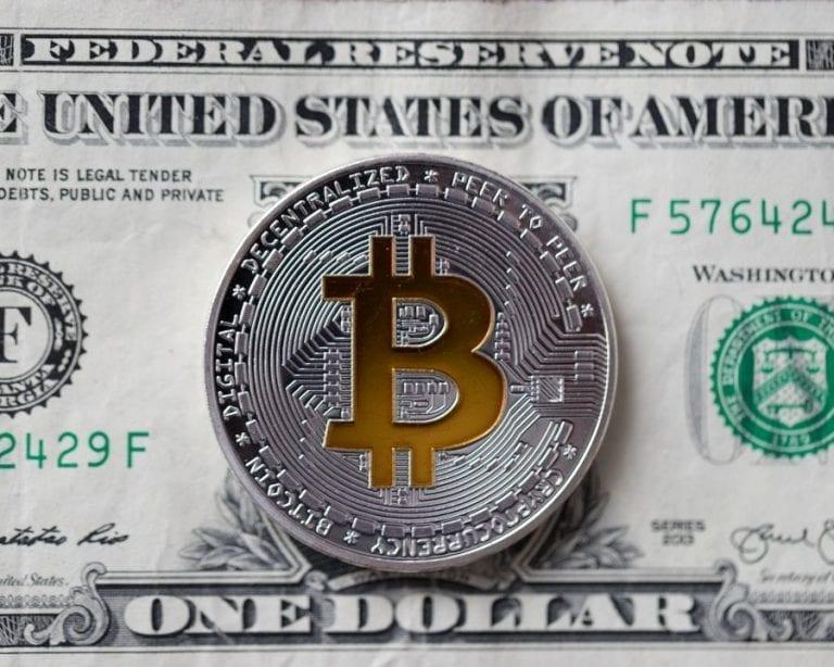 Bitcoin Mi Dolar Mı Daha Yeşil?