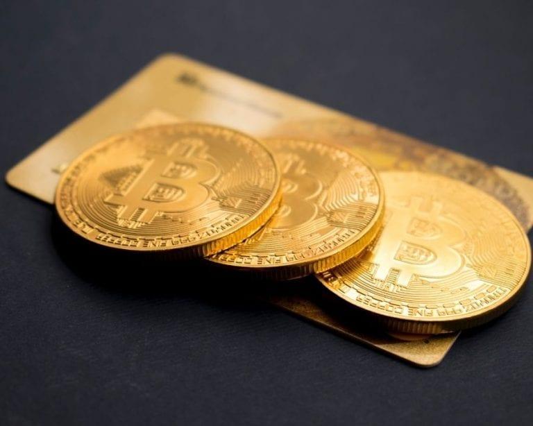 Kriptoparalarda En Önemli Eşik Ödemeler ve TCMB Yönetmeliği