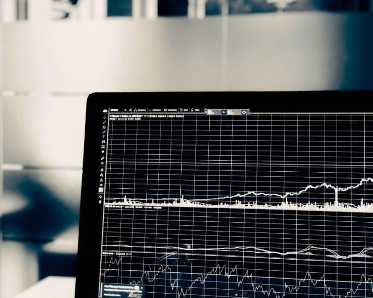 Kriptopara Borsası Kurmak İsteyenler Nelere Dikkat Etmeli!