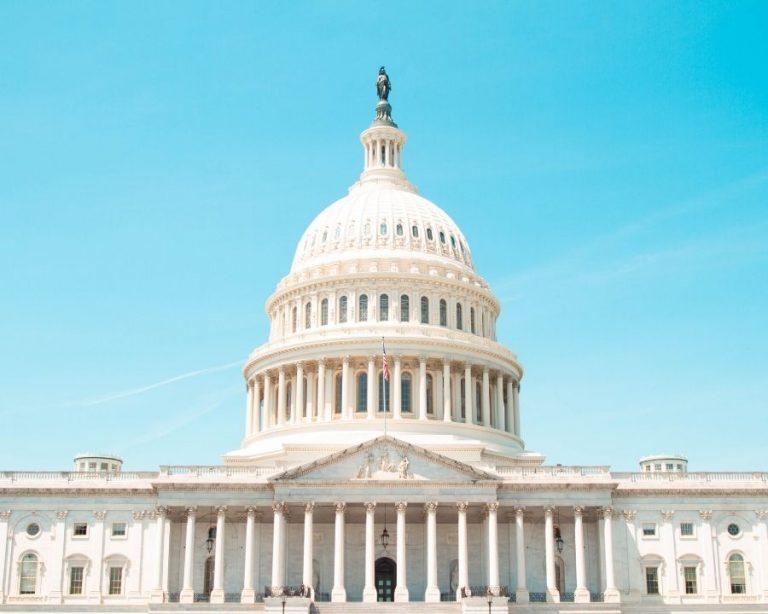 ABD Altyapı Yasa Tasarısı Nedir ve Kriptopara Ekosistemi İçin Neden Önemli?