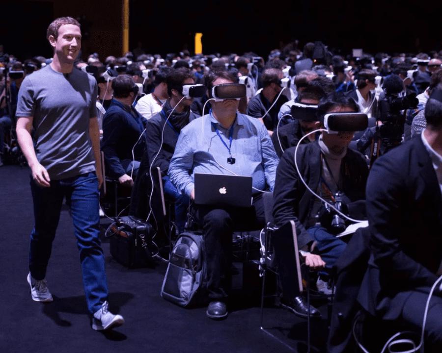 Zuckerbergin-Facebooku-Metaverse-Şirketi-Yapma-Planlari-ve-Metaverse-Uygulamalari