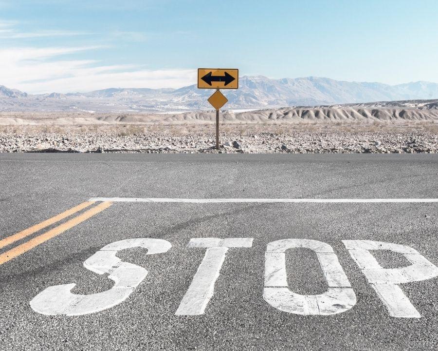 DeFi Protokolleri İçin Önemli Bir Yol Ayrımı: Düzenlemeler